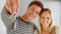 Helpful Tips for a First Time Renter