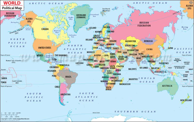 worldpoliticalmap Quinovic Merivale