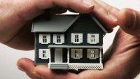 Quinovic Merivale - Property Management